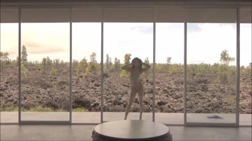 Luxneon_One_Shot_One_Dance