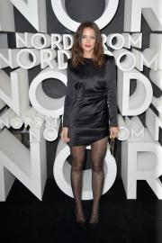 brooke-shields-soiree-evenement-nordstrom-new-york-22-10-2019-1.jpg