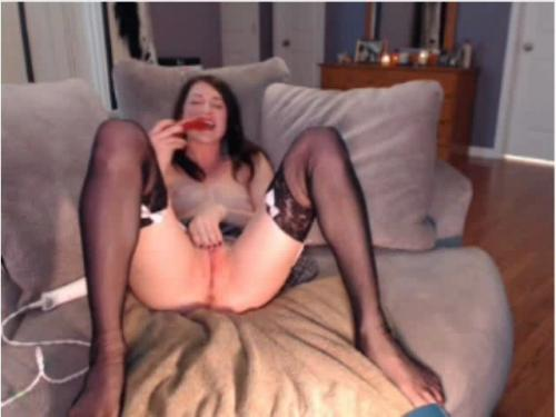 Sexyjalyn18_Squirting_Is_Fun