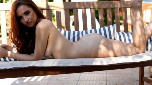 If nudity was compulsory ?