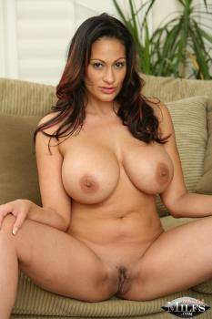 Ava Lauren (PornStar MegaPack)