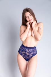https://t35.pixhost.to/thumbs/518/125271947_lingerie-42.jpg