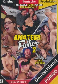 Amateur Ficker