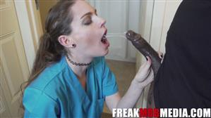 freakmobmedia-19-04-24-nurse-aria-helps-me-at-the-sperm-bank.jpg