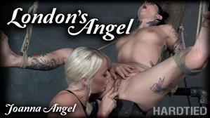 hardtied-19-09-18-joanna-angel-and-london-river-londons-angel.jpg