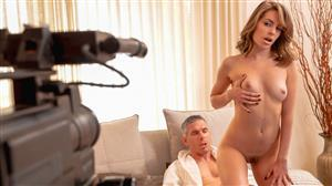 digitalplayground-19-09-20-kimmy-granger-meet-the-neighbors-episode-3.jpg
