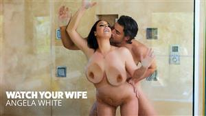 watchyourwife-19-09-20-angela-white.jpg