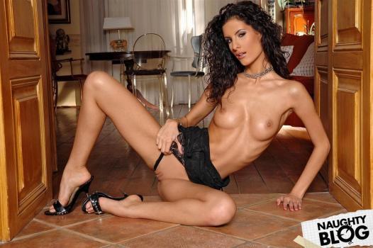 Leanna Sweet - Pornstar Collection