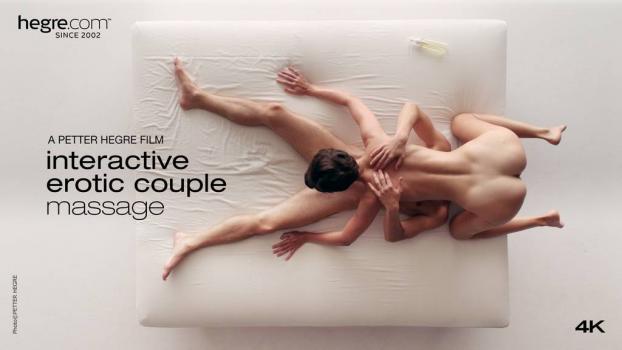 interactive-erotic-couple-massage-board-image-1024x.jpg