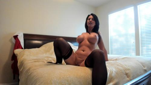 Sweetkiss 69 Ive Had A Crush On You