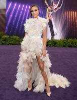 Olivia Culpo -                71st Emmy Awards Los Angeles September 22nd 2019.