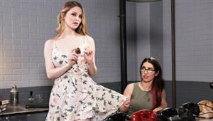 girlsway-19-09-22-serena-blair-and-bunny-colby-cant-escape-their-past.jpg