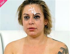 latinaabuse-e195-over-or-under.jpg