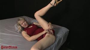 erotiquetvlive-19-09-20-jamie-foster.jpg